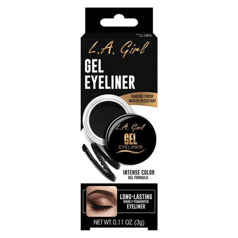 LA Girl HD Pro Eyeshadow Primer
