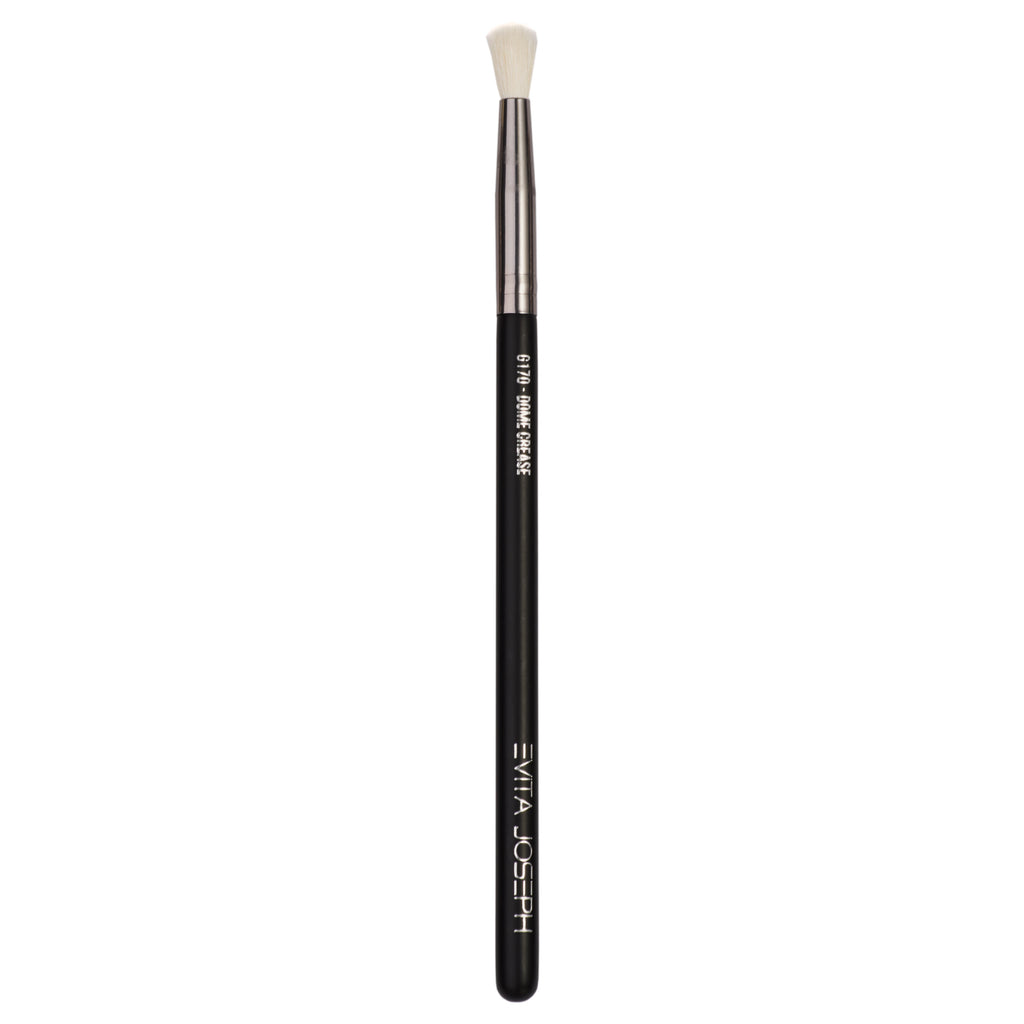 G170 / Dome Crease Brush