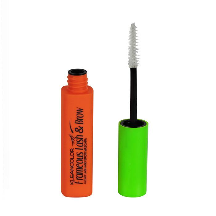 3c9694886ee Frameous Lash & Brow Clear Lash And Brow Mascara – EJ Beauty Store
