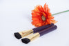EJ Precise Sculpting Brush