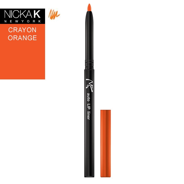 NK AUTO LIP PENCIL