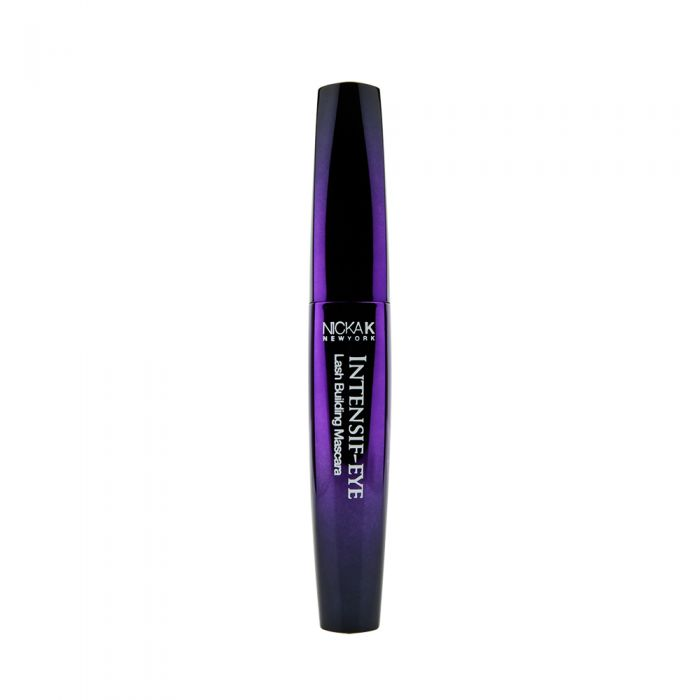 INTENSIF-EYE MASCARA