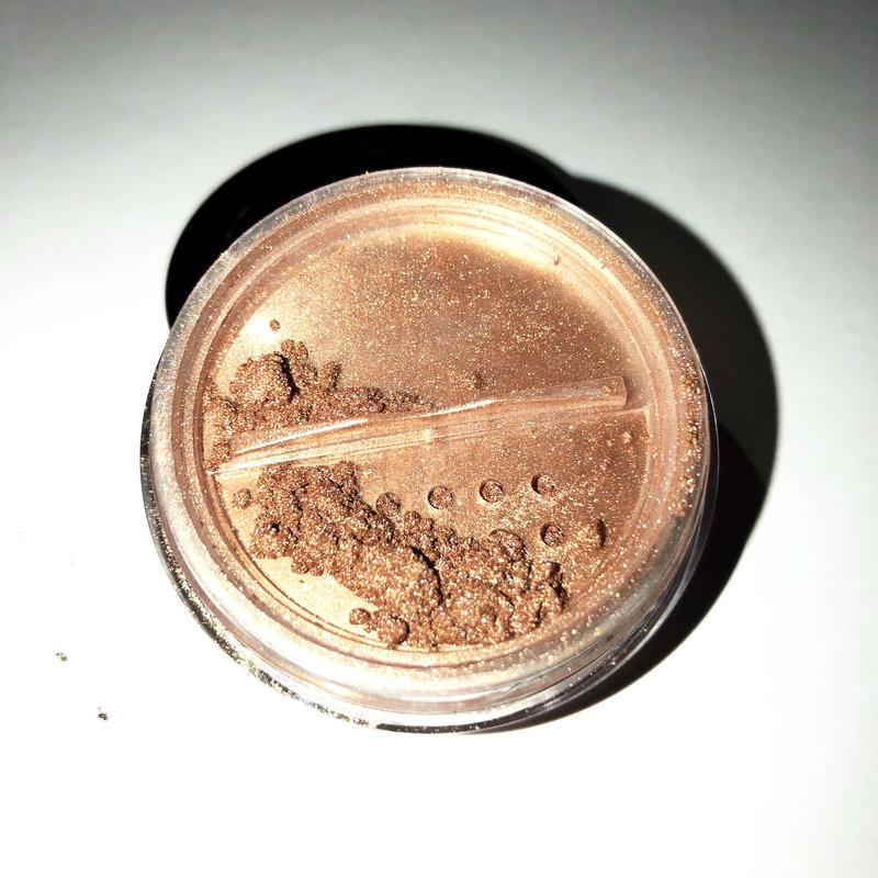 P48 STAR REFLECTS LOOSE HIGHLIGHTER
