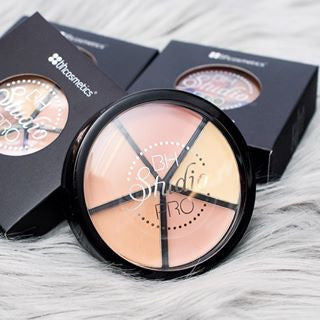 BH Cosmetics Perfecting Concealer