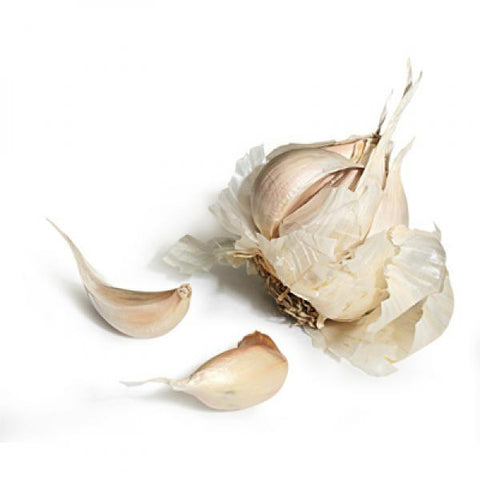 Lasun / Garlic - 250 gms