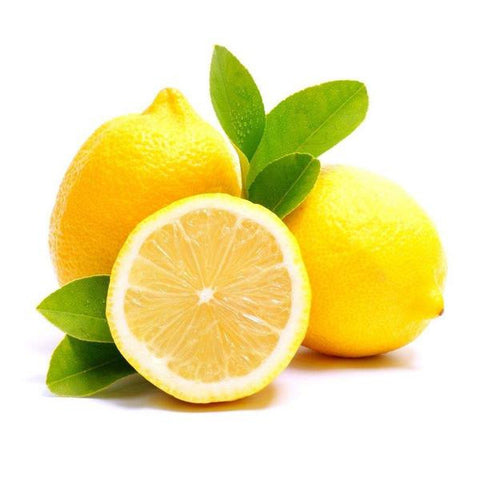 Nimbu / Lemon - 1pc