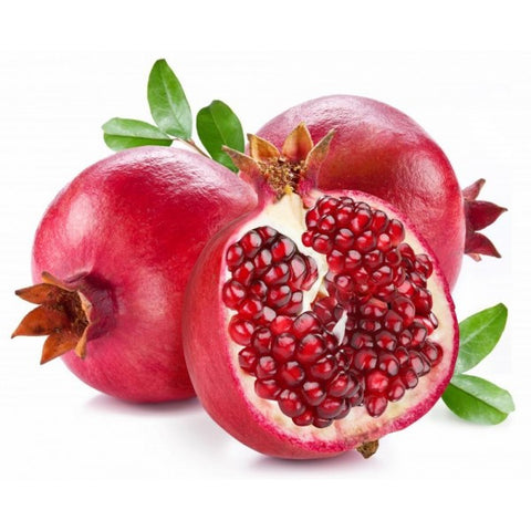 Anar / Dalimb / Pomegranate - 500gms
