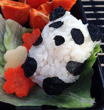 Bento Box Ideas for Kids Lunches