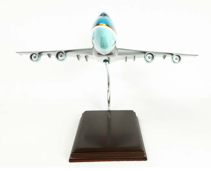 Air Force One (VC-25A) Desk Model (On Sale)