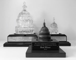 Capitol Dome Awards
