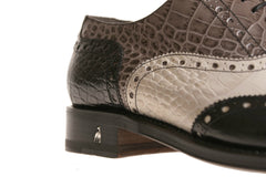 Where To Buy Alligator Italian Man Shoes Buy Online