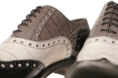 Alligator Italian Man Shoes Buy Online