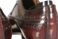 Italian Expensive Shoes for Men's
