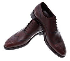 Buy Italian Men's Leather Shoes, Best Formal Dress Mens shoes
