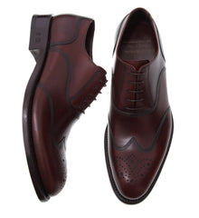Finest Italian Shoes For Man, Buy Italian Mens Leather Shoes Online Shop