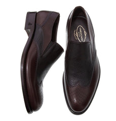 Where To Buy in Toronto Finest Men's Italian Leather Loafers Online