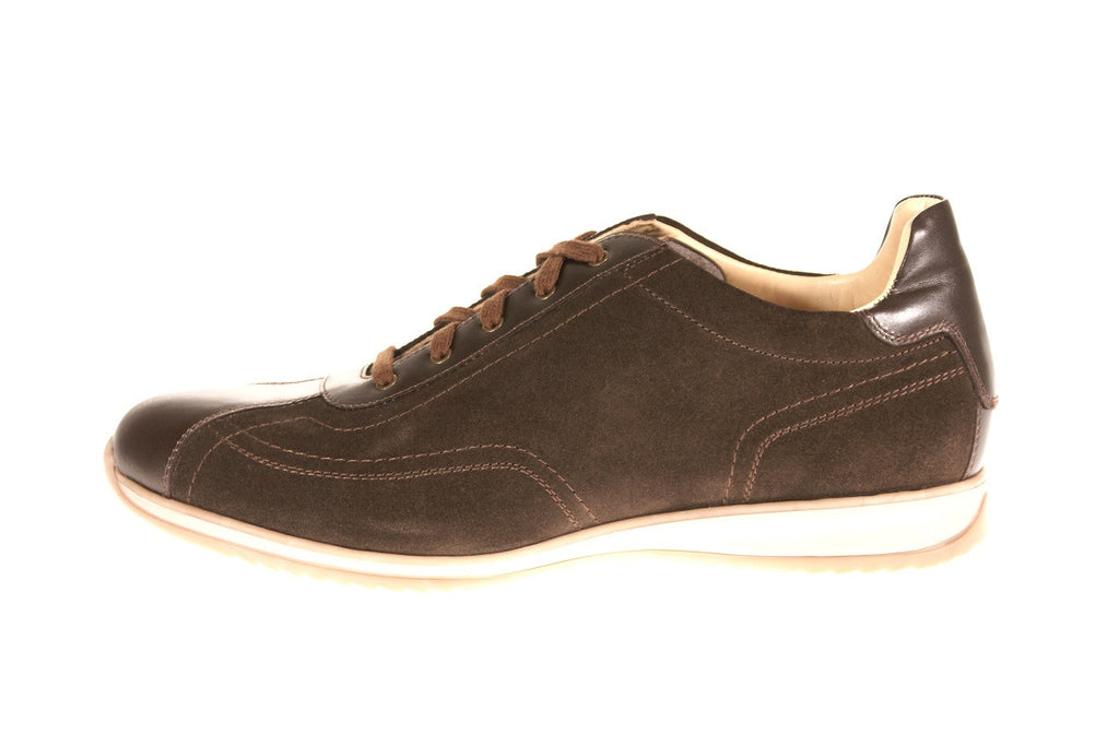 Buy Online Dress Leather Sneakers Me'ns NYC