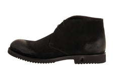 Melbourne Ankle Boots For Men Made in Italy Italian ~ Ankle Desert Boots For Men Online ~ Luxury Men Shoes ~ Melbourne Desert Ankle Boots For Men ~ Online Ankle Boots For Men ~