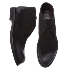 ~ Where To Buy in Melbourne Australia Ankle Desert Boots For Men Online ~ Luxury Men Shoes ~ Melbourne Desert Ankle Boots For Men ~ Online Ankle Boots For Men ~ Melbourne Ankle Boots For Men Made in Italy ~