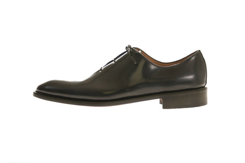 Milan Calfskin Oxford Shoes