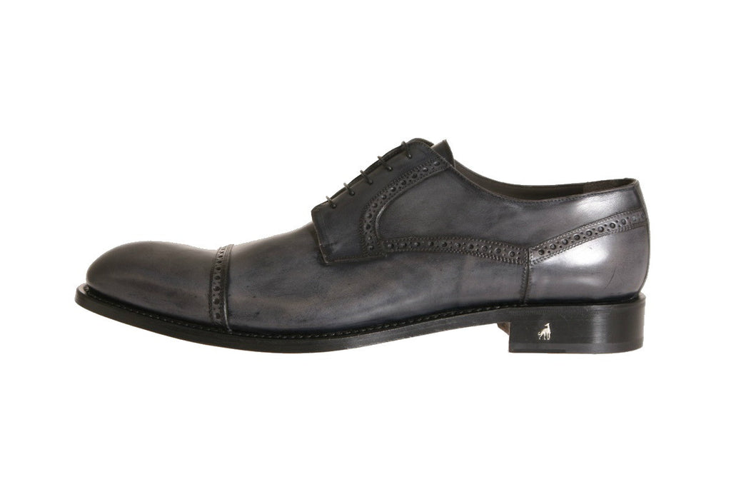 Italian Men's Dress Shoes in Size 16 Online