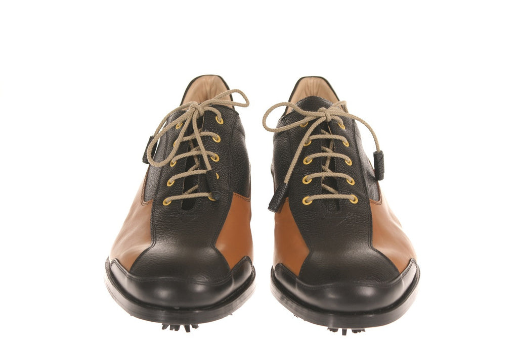 Buy Golf Shoes Online Canada
