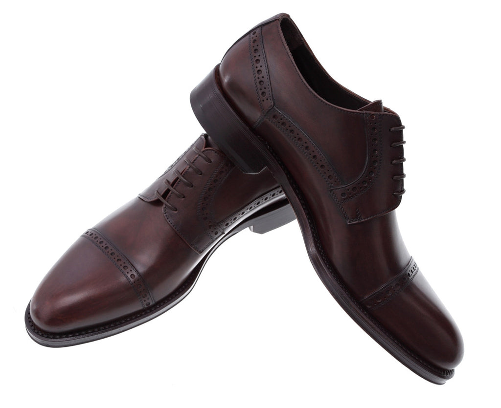 Buy Men Italian Shoes Online Size 15 Worldwide Shipping