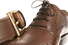 Luxury Handmade Italian Shoes