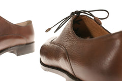 Expensive Handmade Italian Shoes