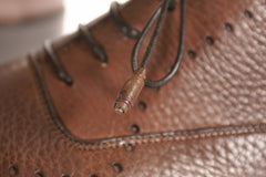 Handmade Italian Shoes for Men's