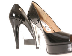 Hard Candy High Heel Pump