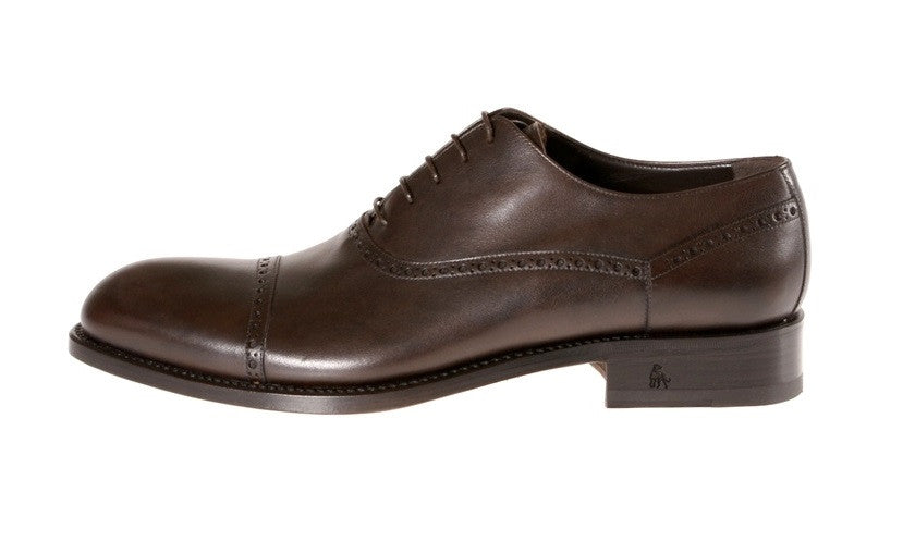 Italian Mens Dress Shoes Toronto