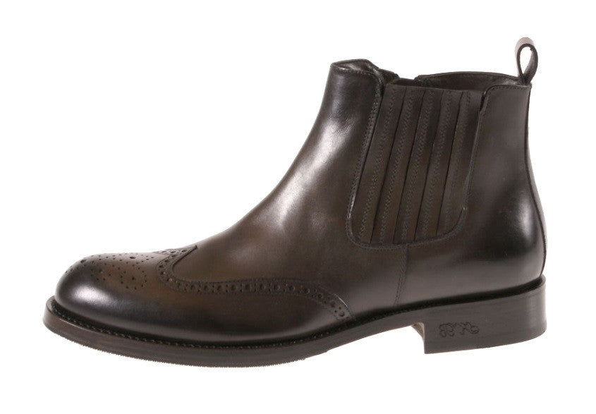 ~ London Where to Buy Ankle Boots For Men ~ Luxury Men Shoes ~ London England Ankle Boots For Men ~ Online Ankle Boots For Men ~ Ankle Boots For Men Made in Italy Italian ~