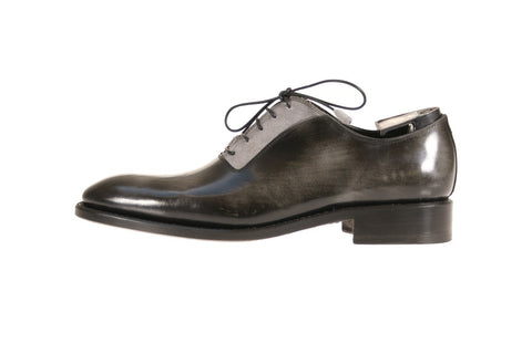 Napoli Calfskin Oxford Shoes