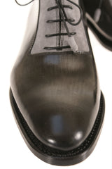 Toronto Tuxedo Bespoke Shoes For Men