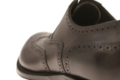 Buy Men's Italian Dress Shoes Online