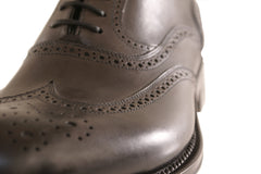 Best Men's Italian Dress Shoes