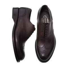 Best Custom Men's Italian Dress Shoes Online