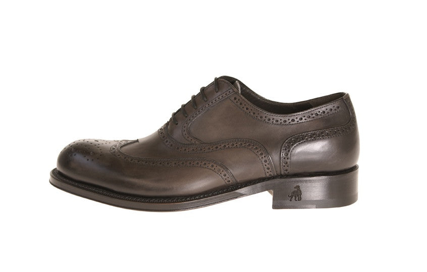 Men's Italian Dress Shoes Online
