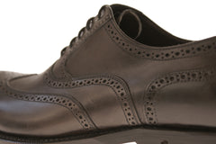 Where to Buy Men's Italian Dress Shoes Online