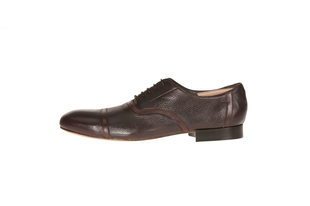 Men's Dress Soft Shoes