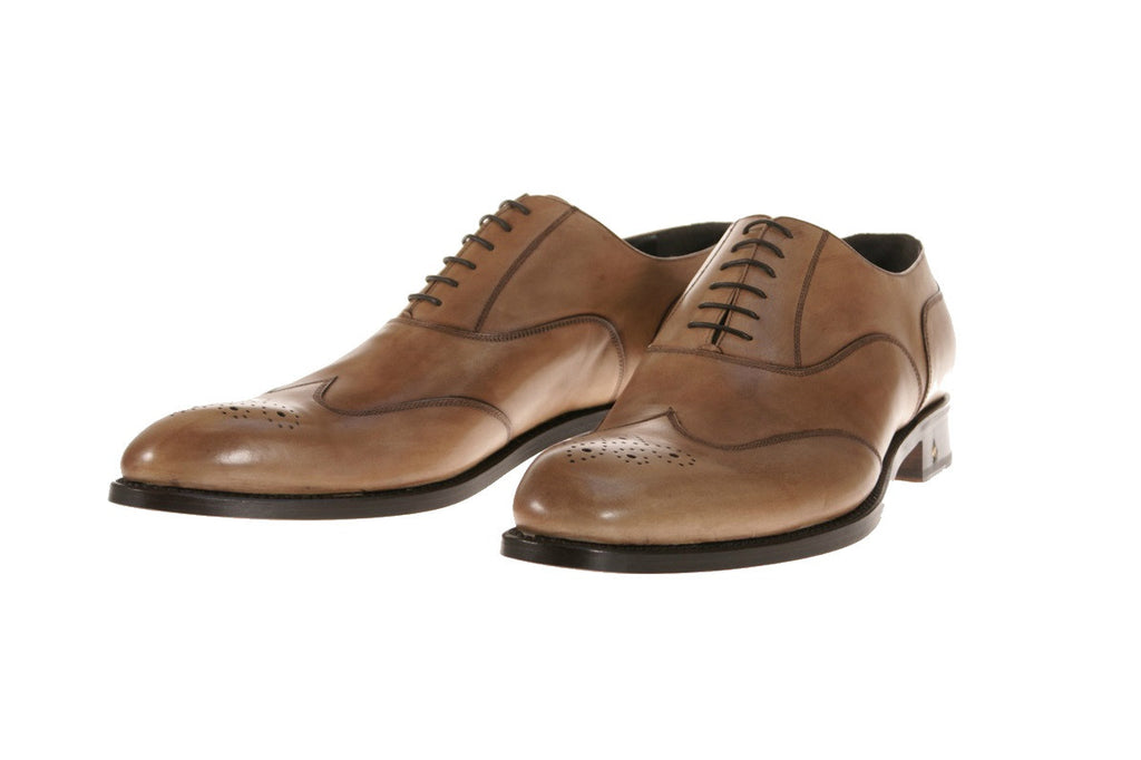 Size 16 Men's Italian Formal Shoes Size 16