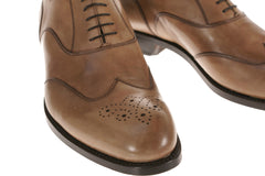 Dress Shoes Size 16 Men's Italian Formal Shoes Size 16