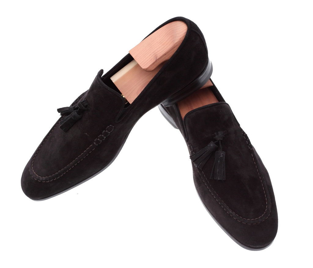 ~ Buy Order Shop Men's Penny Loafer Moccasins For Men Toronto ~