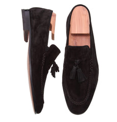~ Buy Luxury Soft Men's Penny Loafer Moccasins For Men Toronto ~