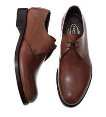 Best Shoes Store in Toronto Luxury Elegant Online Custom Made Shoes Toronto
