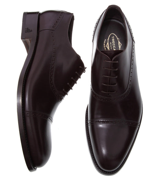 Formal Shoes Canada For Him