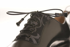 Best bespoke Shoes for Men for any Gala Event