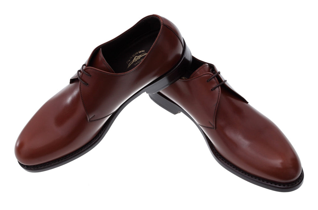 ~ Shop Buy Order Mens Custom Shoes Online Canada Toronto New York ~