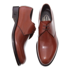 ~ Shop Buy Order Where to Buy Man Custom Shoes Online Canada Toronto New York ~ (1)